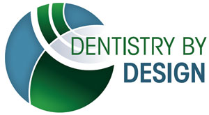 Dentistry by Design KS